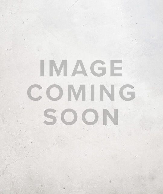 Adidas Seeley negro & blanco, ceniza, zapatos de gamuza zumiez