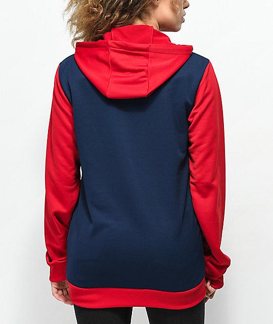 Adidas light blue hoodie   Light blue hoodie, Adidas hoodie