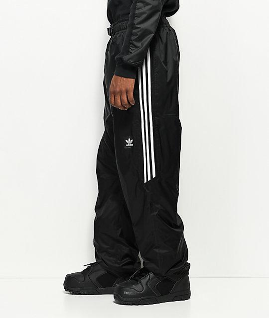 adidas snowboard pants