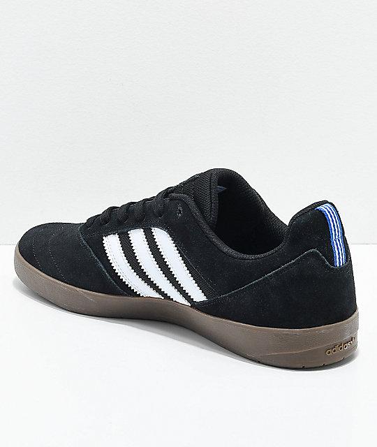 2ffcdaa6a260 ... adidas Suciu ADV II Black