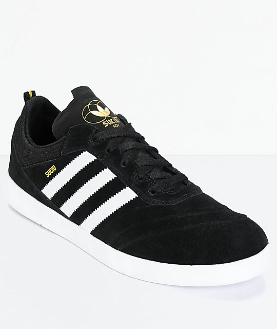 adidas suciu adv ii shoes