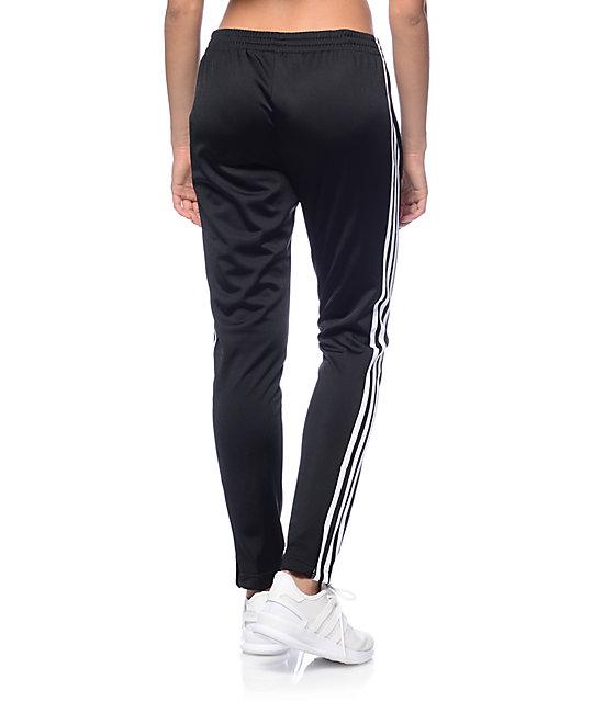 0f66e74e049c adidas Supergirl Track Pants  adidas Supergirl Track Pants ...