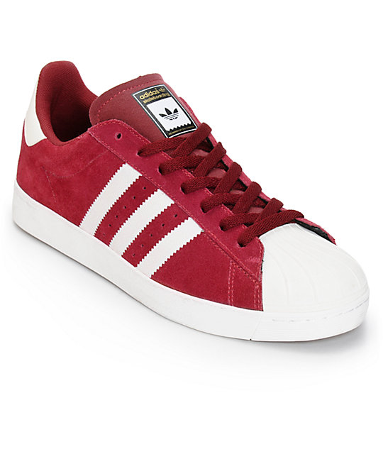 zapatos superstar adidas