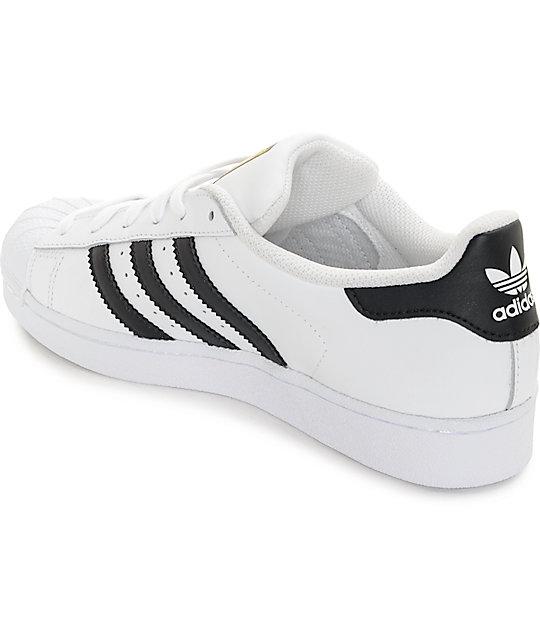 adidas superstar zapatos drawing