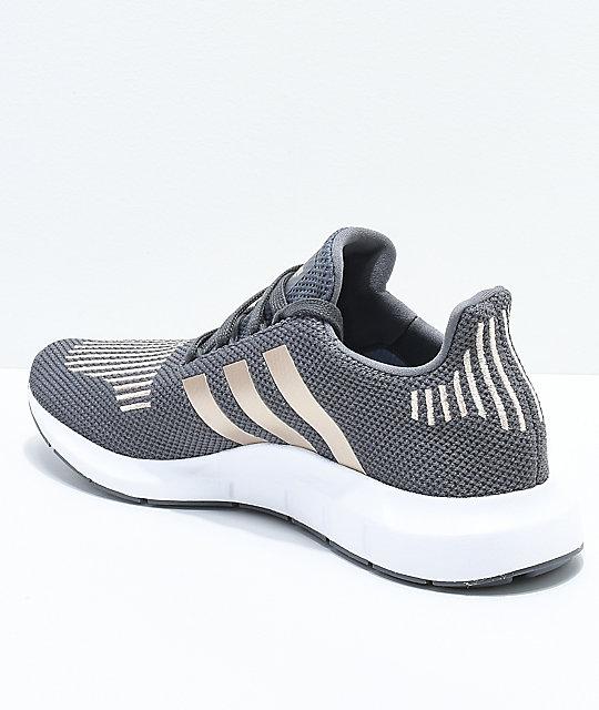 65e65b6d1 ... adidas Swift Run Grey