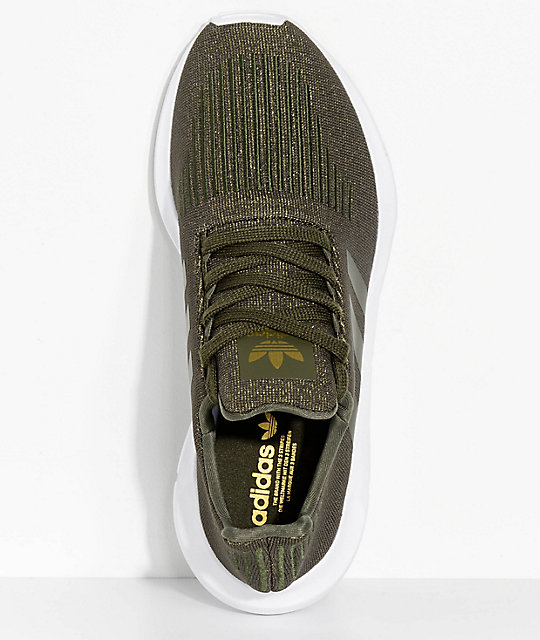 455dcd397363f8 Green And Gold Adidas Shoes - Best Pictures Of Adidas Carimages.Org