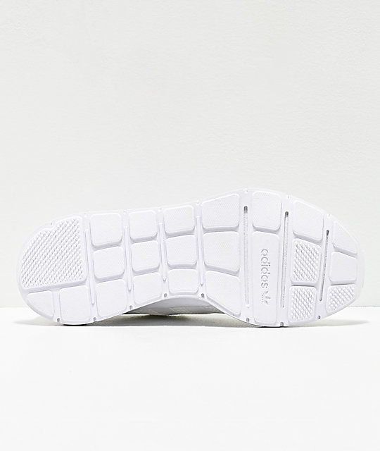 zapatos blancos nike hombre 58% descuento
