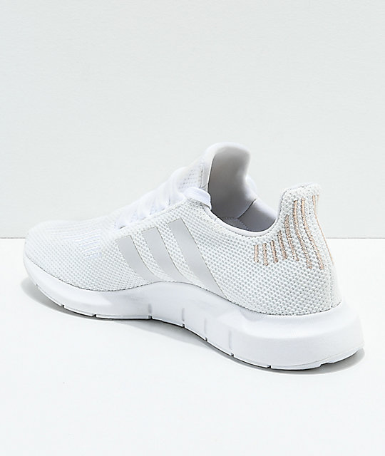 6d075c649c0 ... discount code for adidas swift white rose gold shoes 4d7ef 6b345