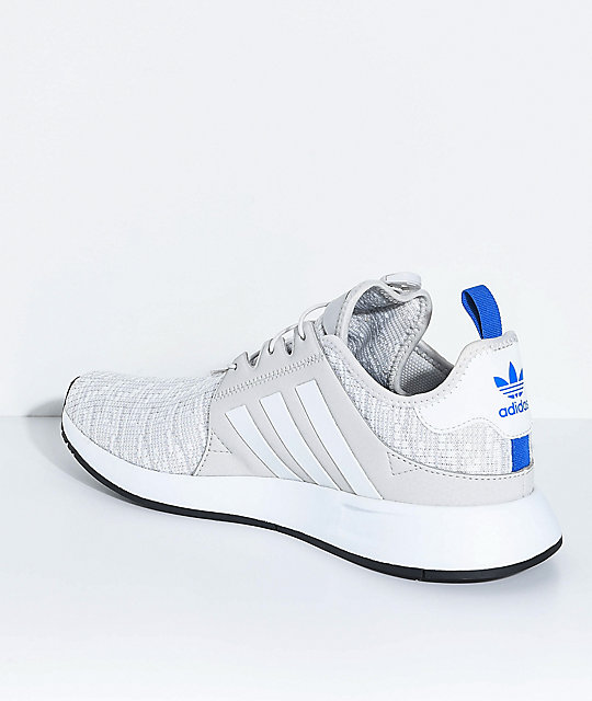 634715920062 ... adidas Xplorer Core Light Grey