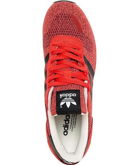 adidas zx 700 im