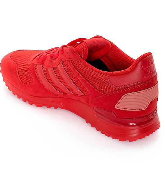 71e05ec8b54ce promo code for adidas zx 700 mono red shoes 8b761 c56aa