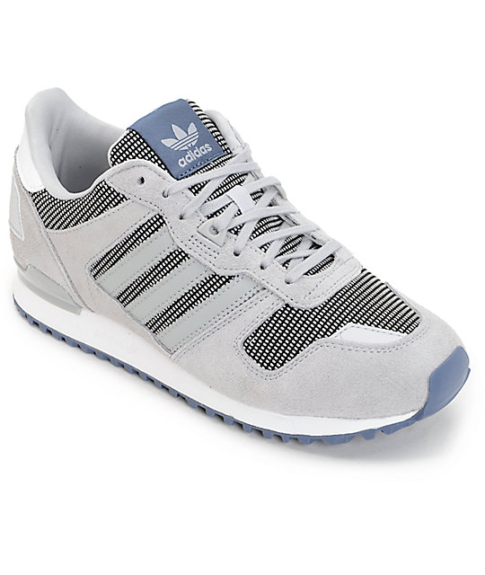 adidas zx 700 shoes mujer
