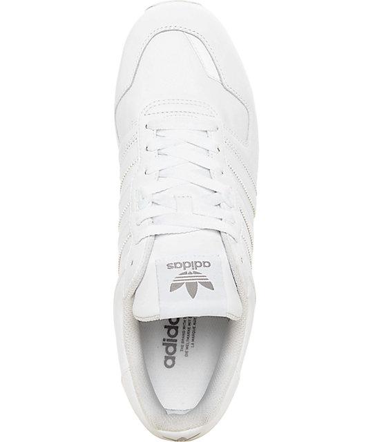 Adidas ZX 700 beige