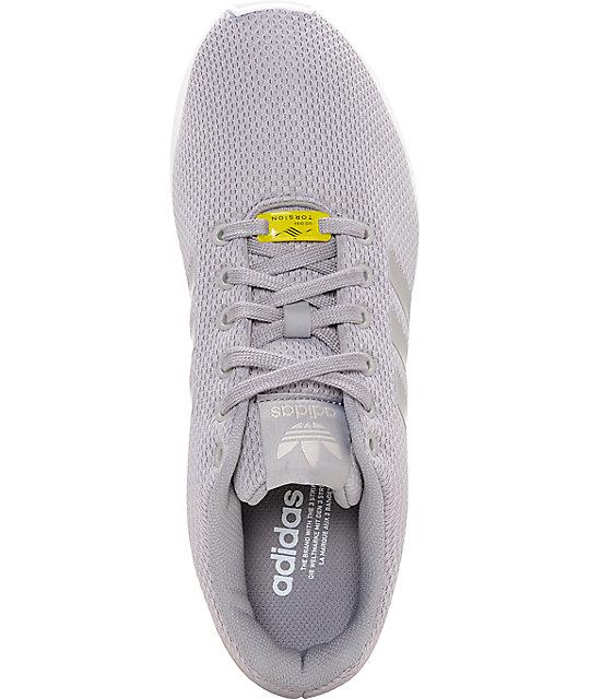 adidas zx 27