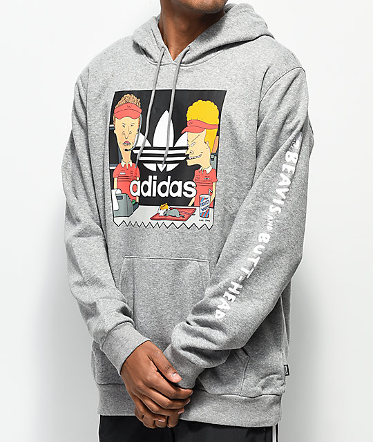 adidas city tokyo hoodie