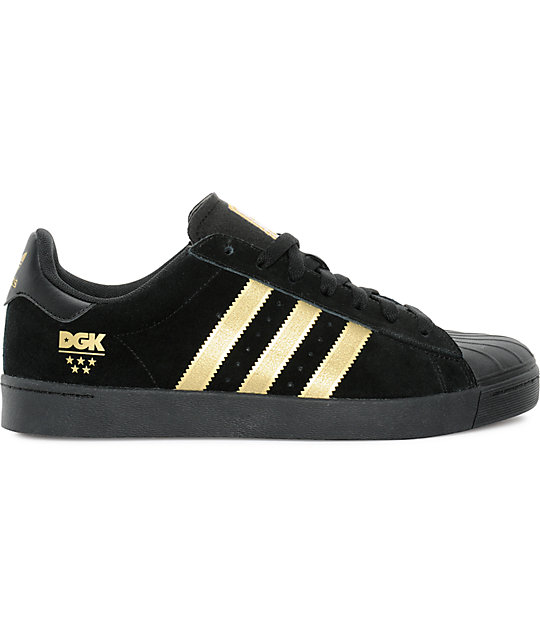 Cheap Adidas Originals Superstar Girls' Grade School Basketball