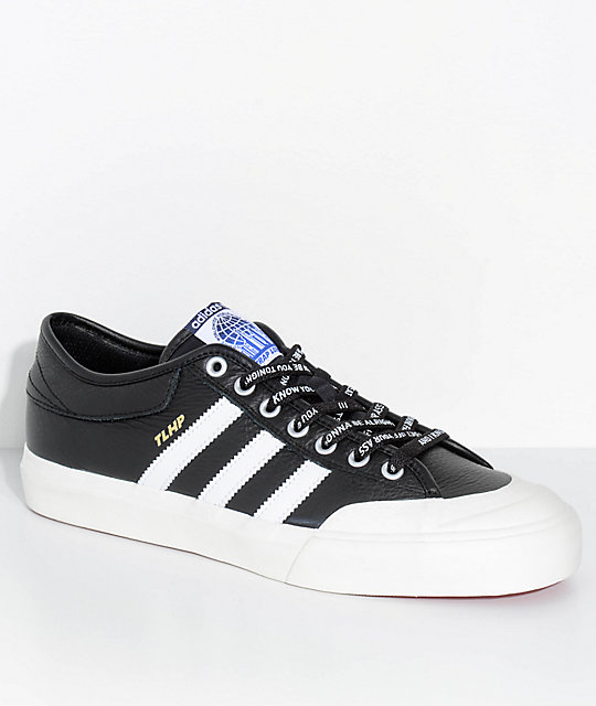 Adidas Black Shoes Buy Online