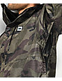 686 Foundation Fatigue Camo 5K Snowboard Jacket