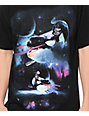 A-Lab Killers In Space T-Shirt