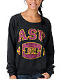 ASU Red Devils College Football Sweatshirt