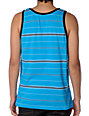 Billabong Classified Aqua Tank Top