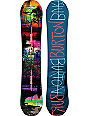 Burton Deja Vu Flying V 146cm Womens Snowboard