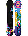 Burton Feather 144cmWomens Snowboard