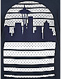 Casual Industrees WA Seattle Skyline OG T-Shirt