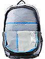 Dakine Division Atchley Skate Backpack