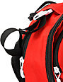 Dakine Heli Pro 20L Red Backpack