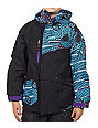 4302cfd94 Empyre Boys Ascendor Snowboard Jacket