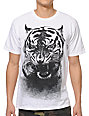 Empyre Carnivore White T-Shirt
