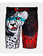 Ethika Boys Dope Cat Boxer Briefs