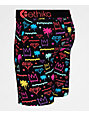 Ethika Boys King Pin Boxer Briefs