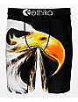 Ethika Boys Prey Boxer Briefs