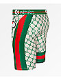 Ethika Boys War Plane FC Boxer Briefs