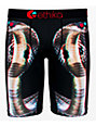 Ethika Cobra Dimension 3D Boxer Briefs