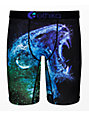 Ethika Fresh Bite Boxer Briefs