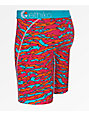 Ethika Tiger Pop Boxer Briefs