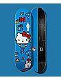 Girl x Hello Kitty 45th Anniversary Malto 8.25