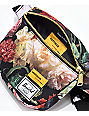 Herschel Supply Co. Fifteen Hoffman Floral Fanny Pack