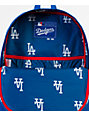 Herschel Supply Co. Heritage MLB LA Dodgers Backpack
