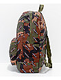 Herschel Supply Co. x Independent Camo Packable Daypack 24.5L Backpack