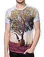 Imaginary Foundation Subconscious Sublimated T-Shirt