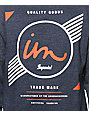 Imperial Motion Resolution Crew Neck Sweatshirt