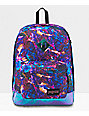 Jansport Super FX Mystic Rock mochila