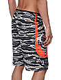 LRG CC Jungle Camo 22 Board Shorts