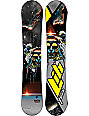 Lib Tech Travis Rice Pro 161.5cmcm Snowboard