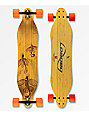 "Loaded Vanguard 38"" Longboard Complete"