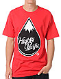Local Legends Highly Pacific T-Shirt